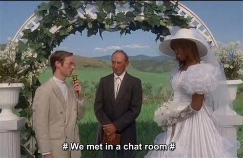 napoleon dynamite kip and lafawnduh wedding lafawnduh lol