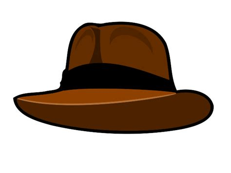 indiana jones clipart indiana jones clip clipart panda free clipart images
