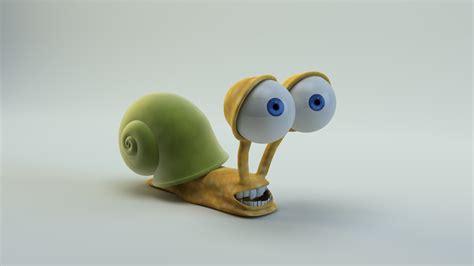 Work   BaloOm Animation Studios