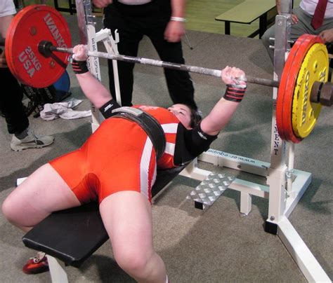 world record bench press kg the european powerlifting federation