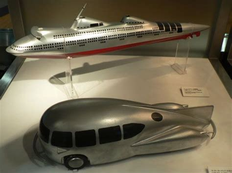 deco car models deco transportation models cool things and