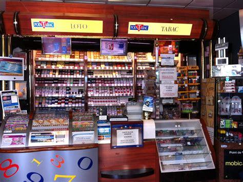 Les Buralistes Souhaitent L Exclusivit 233 De La Vente De La Cigarette Electronique Bureau De Tabac