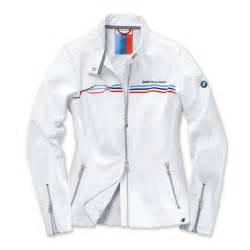 Bmw Jacket Shopbmwusa Bmw Motorsport Softshell Jacket