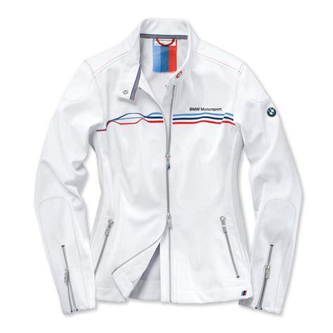 Tshirt Nike Athletict Shirtkaos Nike Athletic Kuning shopbmwusa bmw motorsport softshell jacket