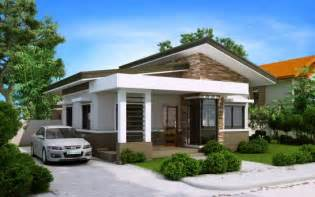 Energy Efficient Small House Plans small energy efficient house plans 1 bts small efficient house plan