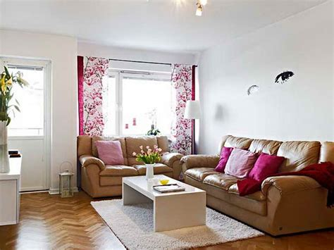 small livingroom ideas bloombety very small living room design ideas with white