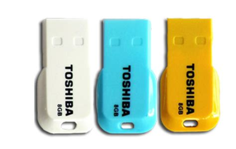 Flash Disk Toshiba how to perform toshiba usb flash drive recovery