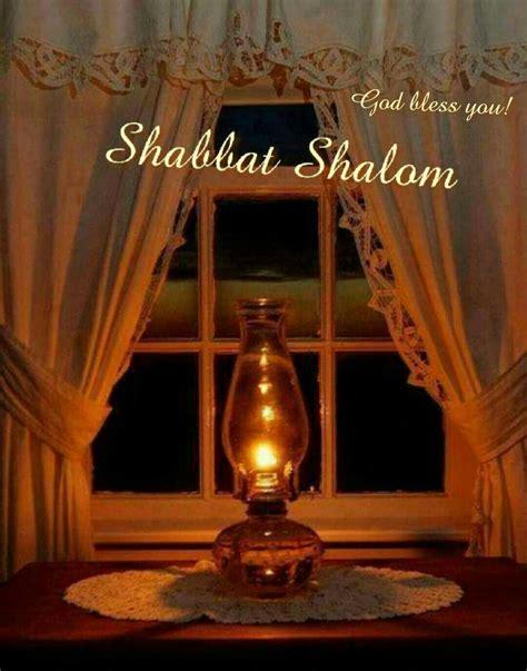 636 best images about shabbat shalom on pinterest