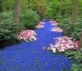 the most beautiful gardens in the world the most beautiful gardens in the world part ii world