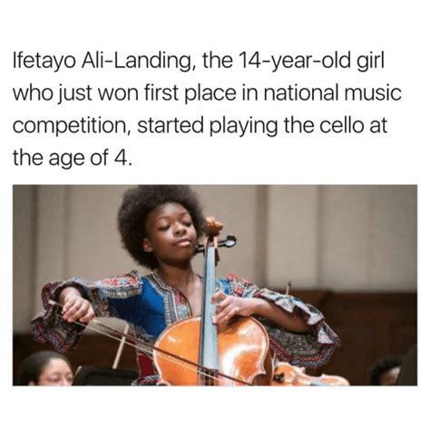 Cello Memes - 25 best memes about cello cello memes