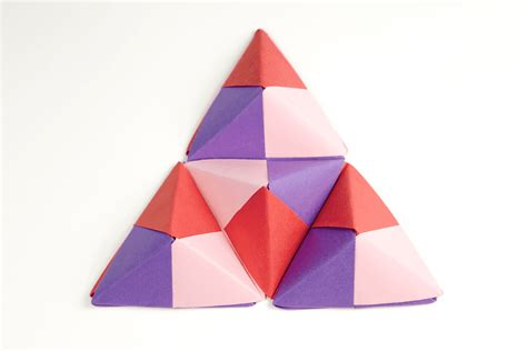 Geometric Shapes Origami - aliexpresscom buy blingird gy80 nordic minimalist gold