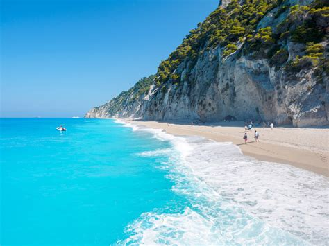 best beach best beaches in europe europe s best destinations