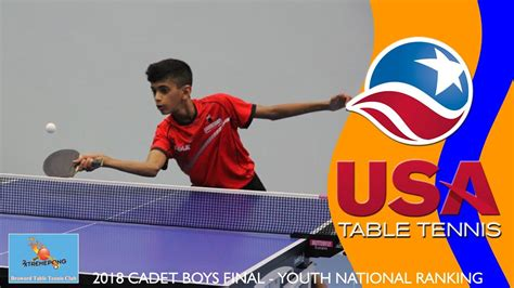 usa table tennis ratings usa table tennis rankings brokeasshome com