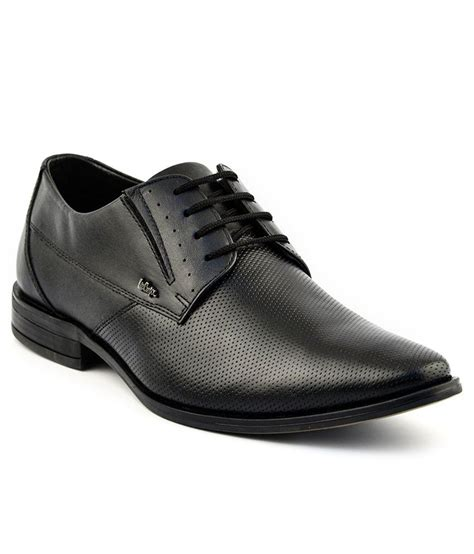 Food Canisters Kitchen lee cooper black formal shoes snapdeal price formal shoes