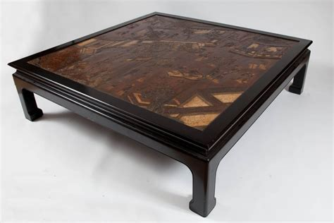 interesting tables coffee table interesting chinese coffee table wood