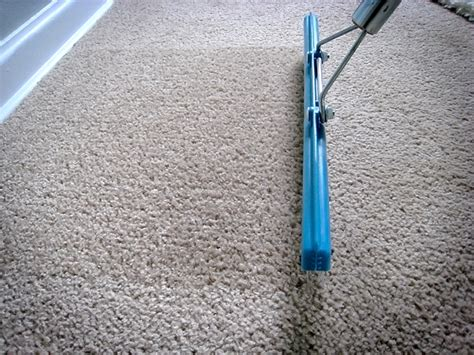 rug rake this fresh fossil home maintenance carpet rakes