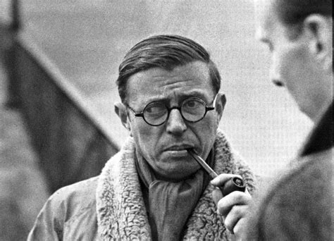 sartre philosophy in an be a meaning maker sartre and existential freedom philosophy for change