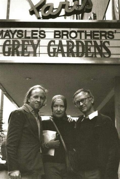1000 images about the beale s bouvier s 1000 images about big edie edie bouvier beale and grey gardens on