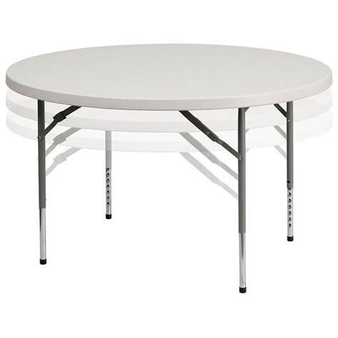 white plastic folding table 48 granite white plastic folding table walmart com