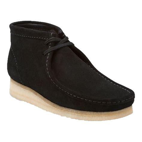 clarks shoes usa clarks shoes usa
