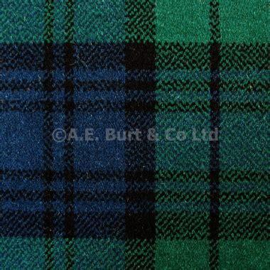 Tartan Carpets to Buy Online   Blog   Burts