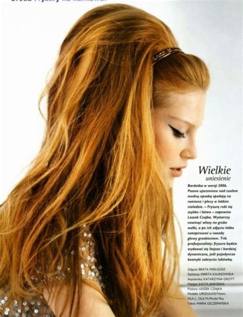prom hair style of the 70 s 60s hair 60s hair pinterest 60s hair hair and prom