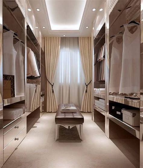 Closet Design Uk 17 Best Ideas About Dressing Rooms On Dressing