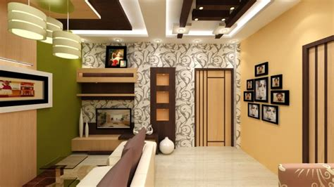 home decor interior decoration service provider office