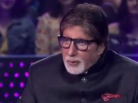 Win Prize Money - amitabh bachchan s kaun banega crorepati 9 gets a thumbs up from viewers filmibeat