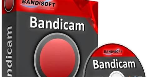 free download bandicam full version for windows 7 free download latest version premium software bandicam 2