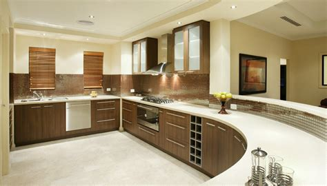 corian worktops uk caring for corian worktops uk worktops direct