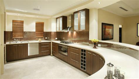corian kitchen worktops caring for corian worktops uk worktops direct