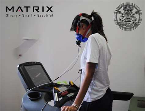 matrix pavia scienza e fitness nuova collaborazione tra matrix e l