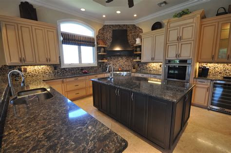 gold coast renovation naples remodeling home kitchen