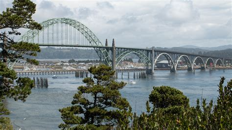 Search Oregon Newport Oregon Images Search