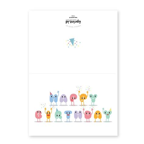 membuat kartu ucapan natal dan tahun baru membuat kartu ucapan natal online cetak online kartu