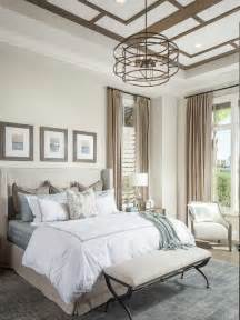 Bedroom Images by Mediterranean Bedroom Design Ideas Remodels Amp Photos Houzz