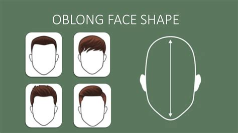 twa oblong face shape men oblong face shape pictures to pin on pinterest pinsdaddy