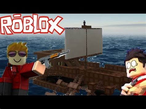 roblox update whatever floats your boat how to build a submarine on roblox whatever floats