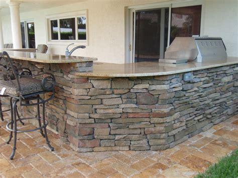 stone design hotel r best hotel deal site