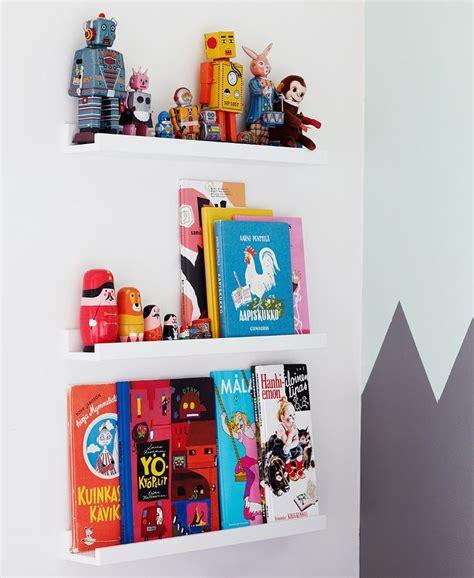 kids room shelves best 25 kids room shelves ideas on pinterest shelves in