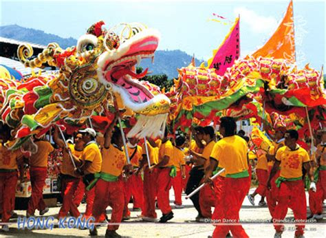 dragon boat festival korea unesco world come to my home 0431 china hong kong the