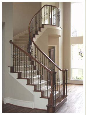 oak banister rails sale wrought iron stair railing for sale of wrought iron