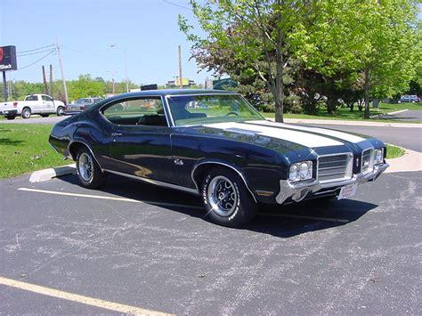top  classic muscle cars   muscle car fan