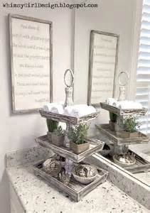 home goods decorative accessories 5 brilliant ways to move beyond the towel rack
