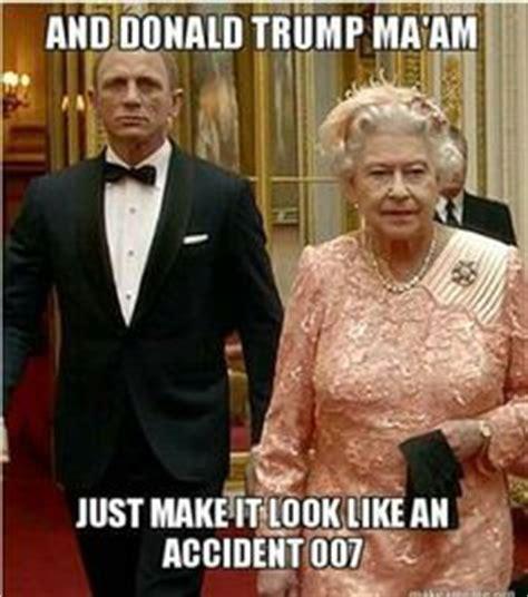 donald trump queen meme 1000 images about donald trump memes on pinterest