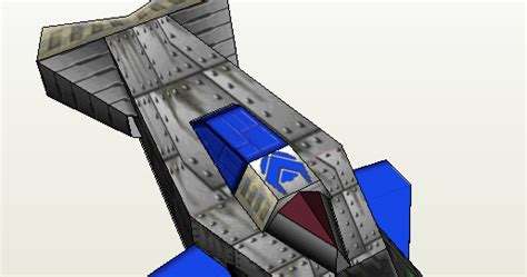 Submarine Papercraft - total annihilation submarine papercraft papercraft
