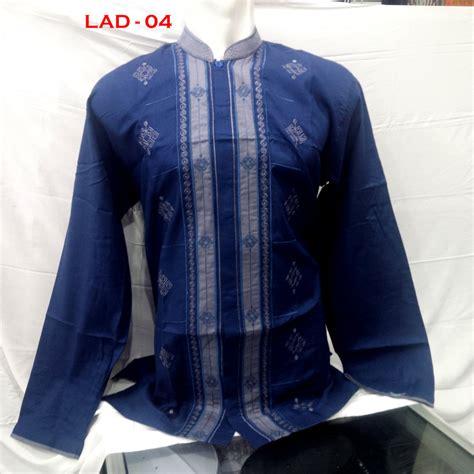 jual baju lokal kualitas bagus model sesuai gambar kaskus 12 warna baju koko model 2016 terbaru lengan panjang