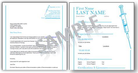 nursing portfolio cover letter exles drugerreport732