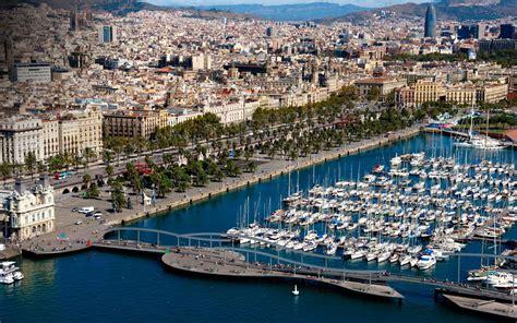 barcelona to porto maremagnum gran hotel central barcelona hd